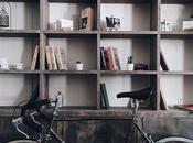 Norvegia bici: cose sapere