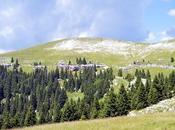 """Escursione Monte Fior Castelgomberto Foza, luoghi libro anno sull'altipiano"""""""