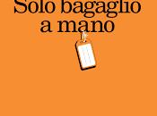 Solo bagaglio mano