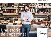 Italiaonline presenta PagineGialle Casa
