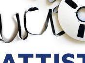 """LUCIO BATTISTI: venerdì settembre esce """"MASTERS"""", brani estratti direttamente nastri analogici originali restaurati rimasterizzati 24bit/192KHZ!"""