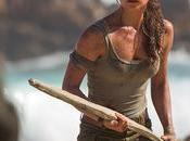 Tomb Raider copia incolla videogioco