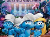 """Universal Pictures Home Entertainment: """"Scappa Out"""" anniversario degli """"Incontri ravvicinati terzo tipo"""""""
