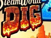 SteamWorld cose dovete sapere prima acquistare gioco