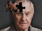 FERMO. Medici psicologi piazza combattere l'Alzheimer. Consigli utili test memoria.