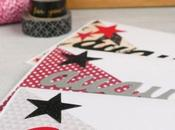 [#Sizzix Shot] card maschili fustella Auguri