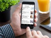 Twitter, ecco Articoli Popolari nella sezione Esplora mobile