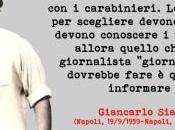 #buccinasco: ruolo dell'informazione contrasto alle mafie