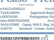 Mafia, politica appalti pubblici. Domani parlerà alla presenza anche della commissione antimafia