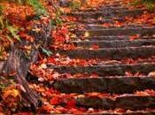 Equinozio d'autunno, curiosità!!!