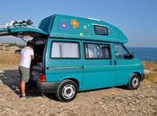 Puglia Basilicata camper non): itinerario giorni