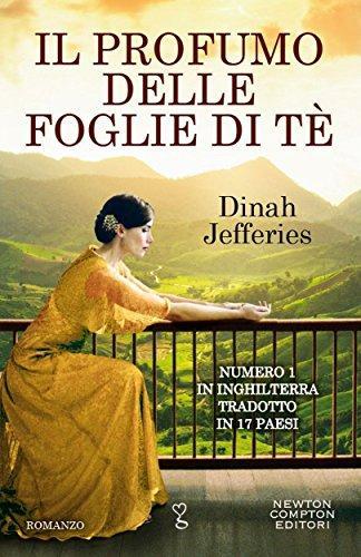 Oltre un libro|Consigli letterari.#1