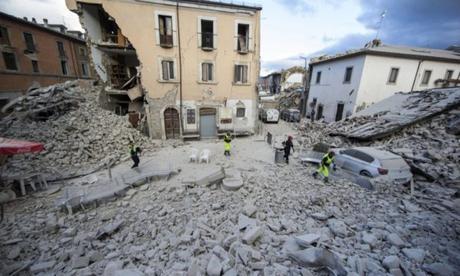 """INGV: """"Così potremmo prevedere i terremoti con largo anticipo"""""""