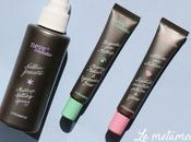 Neve Cosmetics METAMORFOSI IT'S TIME CHANGE
