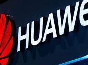 Huawei apre primo flagship store Milano