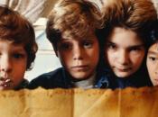 Goonies: protagonisti riuniti anni dopo l'anniversario film
