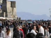 Weekend settembre 2017: eventi super Napoli dintorni