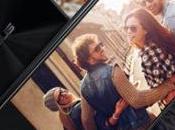 Asus presentato Zenfone ZenFone Max, Selfie, Selfie