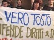 Mantova, alla Belleli lavoratori vincono: ritirato licenziamento illegittimo