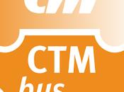 Arriva nuova release dell'App Busfinder