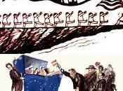 Stato-Nazione Nazionalismo. Revival etnico libero mercato.