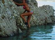 TRAVEL DIARY: Greek Ionian Minor Islands