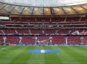 Calcio Estero Sports Sport Programma Telecronisti Settembre