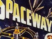 Viaggio Nell'Interspazio (1953)