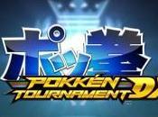Pokkén Tournament Trailer lancio (Nintendo Switch)