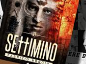 settimini altri misteri italiani