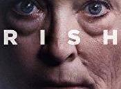 "Recensione: ""Krisha"""