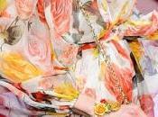 Regina Cuori, Oggi parliamo Dolce&Gabbana #MFW #SS18