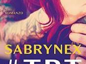 #TBT. INDIETRO TORNA Sabrynex
