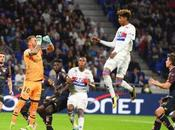 Willem Geubbels, primo baby secolo Ligue