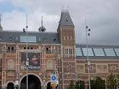 Amsterdam: musei palazzo reale