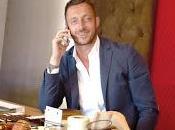 Web, imprese internazionalizzazione spiegati Filippo Berto (BertO Salotti) Otello Azzali (Kantar Retail)