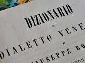 valore dialetto (ovvero: Vernacoliere)