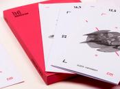 Print Odyssey, valido aiuto progettisti
