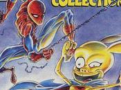finita miglior serie fumetti italiana sempre. Grazie, Rat-Man!