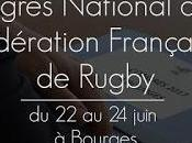 Bourges svolta rugby Francia