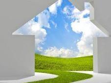 Bonus casa 2018: confermati ampliati nella Legge Bilancio