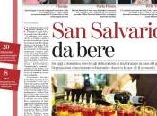 vini della provincia Torino cocktails Vermouth