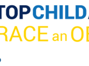 L'Europol chiede aiuto alla Rete fermare abusi bambini