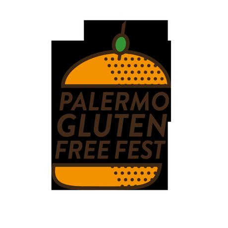Palermo Gluten Free Fest