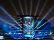 """bigger show"""" samsung italia festeggia successo galaxy note"""