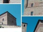 Gioielli italiani: Castello Grinzane Cavour