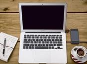 Cosa sarebbe copywriter senza SEO?