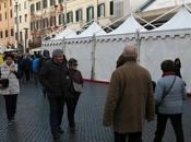 """Parlano associazioni: """"ecco perché parteciperemo bando Piazza Navona"""""""