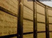 Visite guidate all'Ossario caduti della Grande Guerra nella cripta Gran Madre Torino