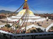 Ricordi nepalesi marzo 1997